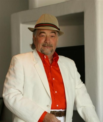 michael savage Britain is now the Savage Nation